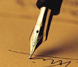 Image from http://admin.emanuelnyc.org /sps/var/images/image_lg_1807.jpg