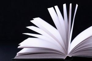 black-background-opened-notebook-book-notebook_368664-1.jpg