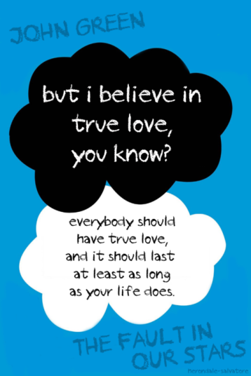Fault-In-Our-Stars-Fan-Art-the-fault-in-our-stars-34488662-500-749