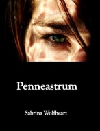Penneastrum Book Cover