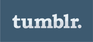 tumblr-logo-rectangle-white-on-blue-839x385px
