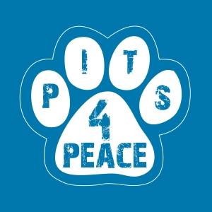 Pits4peace-logo