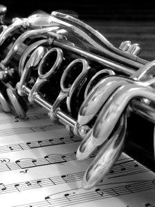 clarinet.188104516_std