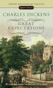 great-expectations-annabel-book-cover-art