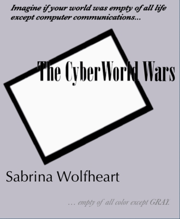 the cyberworld wars cover