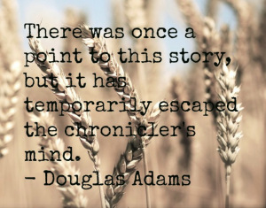 douglas-adams-quote