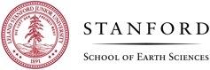 logo_Stanford_SES