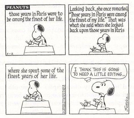 PeanutsEditing-1972