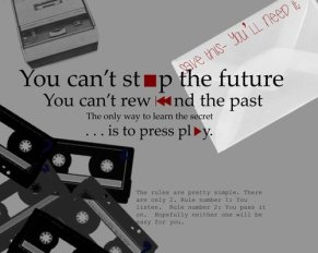 cant_stop_the_future