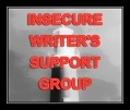 InsecureWritersSupportGroup3