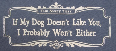 snifftest-shirtw