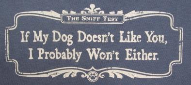 snifftest-shirtw