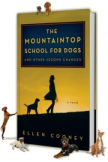 the_mountaintop_school_ellen_cooney__smallauthor