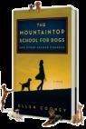 the_mountaintop_school_ellen_cooney__smallauthor