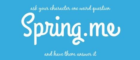 springme_logo_concept_01b