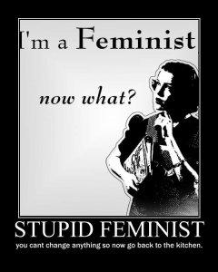 feminism_f5e270_646336