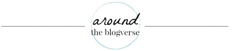 aroundtheblogverse1