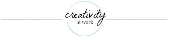 creativityatwork