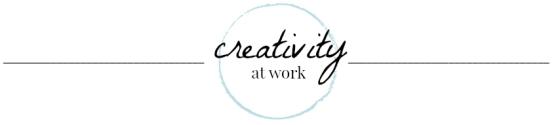 creativityatwork