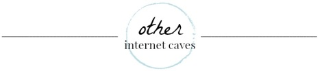 otherinternetcaves