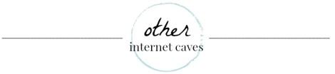 otherinternetcaves