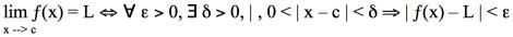 Math, anyone?