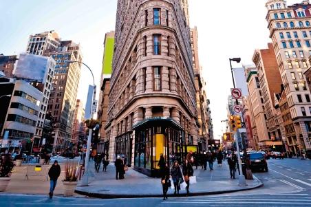 the-flatiron-building-new-york