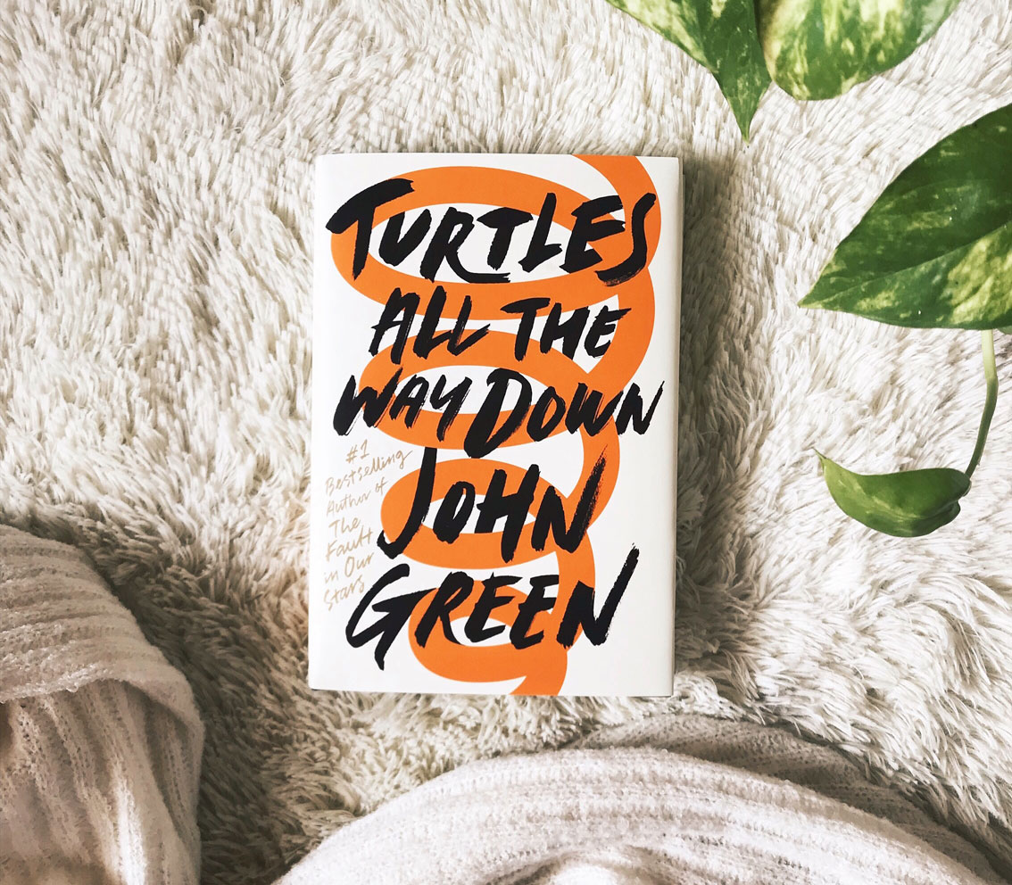 turtles-all-the-way-down
